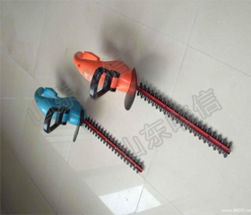 Electric Hedge Trimmer for Gardening